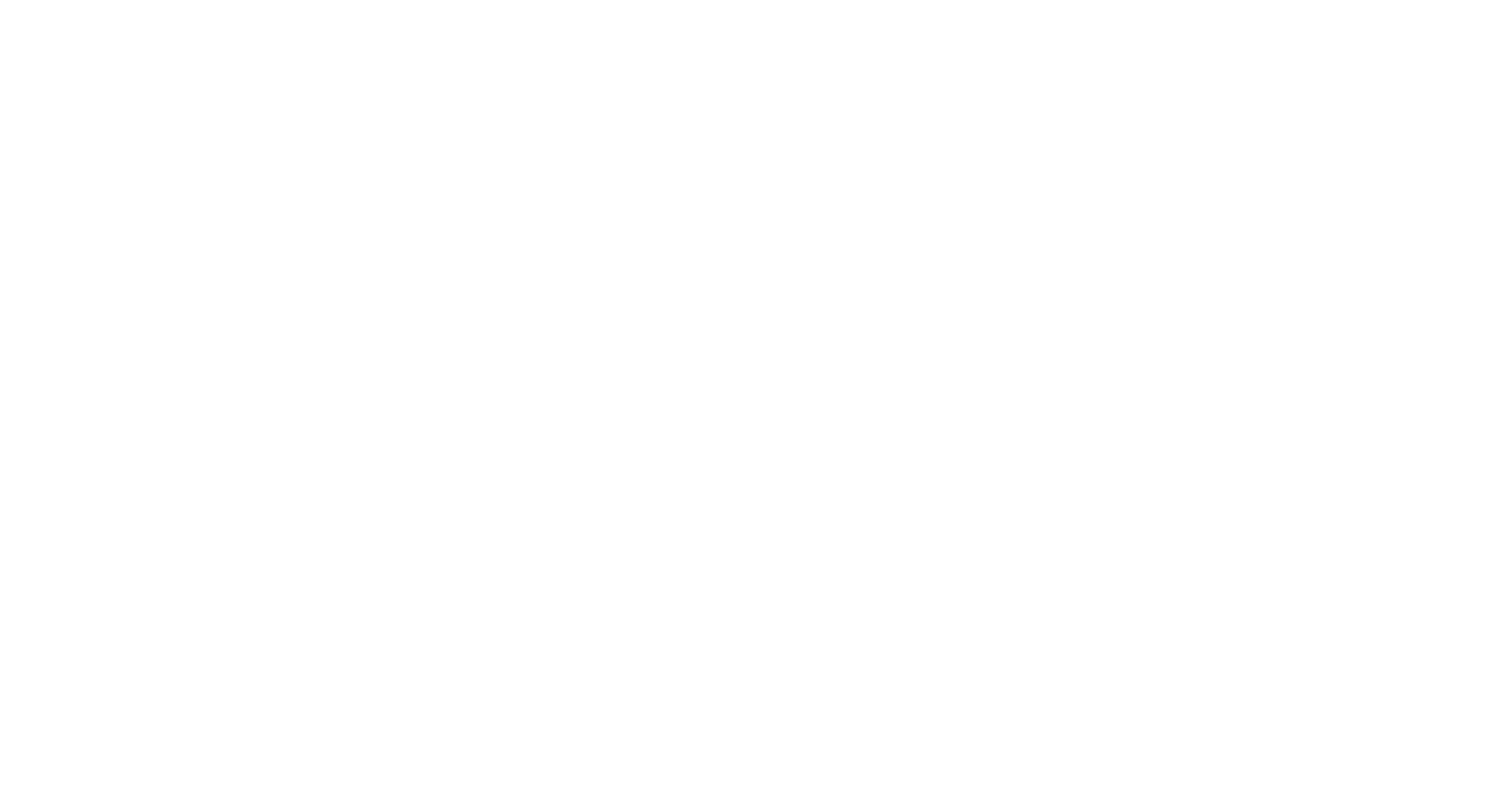 EKIP Consulting