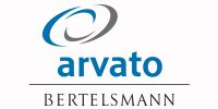 logo arvato referenz website ekipconsulting